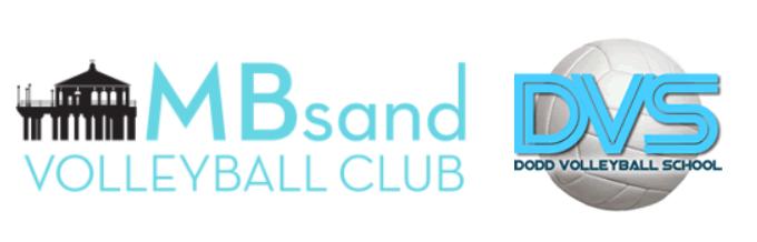 mbsand_dvs logo