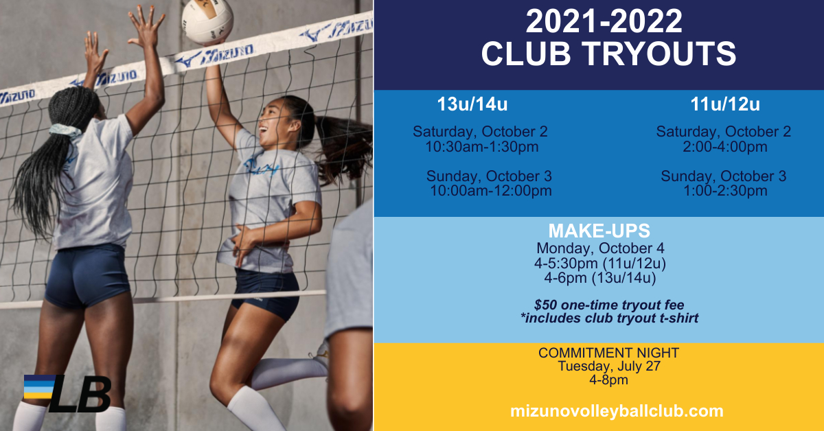 2021 TRYOUTS (6)