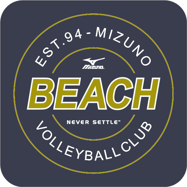 mizuno long beach volleyball club 2019